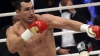 Pulev cere ca Kliciko să fie supus unui test antidoping