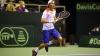 După eliminarea de la Wimbledon, Radu Albot vorbeşte despre căderea în clasamentul ATP