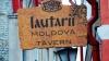 """""""Lăutarii"""" din Tallinn: """"Cea mai gustoasă metodă de a face cunoştinţă cu Moldova"""" (GALERIE FOTO)"""