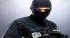 Jaful de pe bulevardul Negruzzi: Câţi bani avea victima în geantă şi cum arăta atacatorul