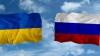 Secretarul general al NATO: Moscova aplică o tactică militară de tip nou împotriva Ucrainei