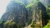 Topul celor mai neobișnuite tuneluri rutiere din lume (GALERIE FOTO)
