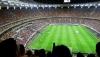 Şi moldovenii pleacă la Campionatul Mondial de Fotbal! IATĂ cât trebuie să plătească pentru o călătorie în Brazilia