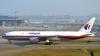 Rudele pasagerilor avionului Malaysian Airlines oferă o SUMĂ URIAŞĂ celor care dispun de informaţii