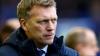 Tehnicianul de la Manchester United, David Moyes, va semna un contract de milioane cu o altă echipă