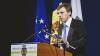 Bilanţul lui Dorin Chirtoacă: Chiar dacă multe dintre promisiuni nu au fost realizate, primarul a lansat altele noi