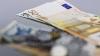 EURO, la un nou RECORD ISTORIC! BNM a anunţat cursul valutar pentru luni