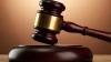 Şefa Inspectoratului Fiscal Sângerei va compărea pe banca acuzaţiilor. Funcţionara riscă ani grei de puşcărie