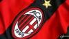 AC Milan a făcut prima achiziţie oficială în acest intersezon