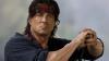 Sylvester Stallone va intra din nou în pielea lui John RAMBO