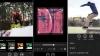 O victorie Microsoft: Photoshop Express va fi disponibil şi pentru Windows Phone 8