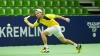 Radu Albot a fost eliminat în sferturi la turneul Kosice din Slovacia