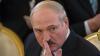 Un huligan telefonic l-a tras pe sfoară pe preşedintele belarus Lukaşenko. Drept cine s-a dat trişorul (AUDIO)