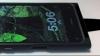 Un vânzător de cărţi electronice se apucă de fabricat smartphone-uri. Despre ce companie e vorba