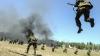 AVERTISMENT! Odesa este sub ameninţare teroristă