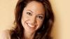 Angelinei Jolie a fost distinsă cu titlul de Cavaler pentru femei