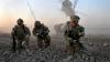 Rusia lansează manevre militare în inima Europei, drept răspuns la exerciţiile NATO