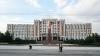 Paradoxul numit Transnistria. Alipirea la Rusia ar produce un şoc economic în regiunea din stânga Nistrului