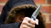 Poliţia dezvăluie NOI DETALII despre jaful armat de la oficiul de schimb valutar