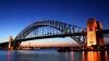 Două recorduri mondiale într-o singură zi. 340 de curajoşi din Australia au scris o nouă pagină în Guinness Book