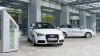 Audi pregăteşte o gamă de vehicule electrice