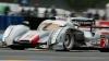 Toyota a obţinut pole position-ul pe circuitul de la Sarthe