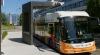 Troleibuzul fără fire va apărea în 2017 (VIDEO)