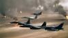 Alarmă de atac aerian la o bază românească din Afganistan. Premierul Victor Ponta se afla în vizită acolo