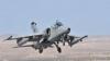 Irakul cere Statelor Unite să lanseze atacuri aeriene asupra poziţiilor militanţilor islamişti