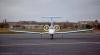 Airbus a lansat primul avion electric din lume