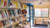 Posibilitate inedită pentru cei mici! În Moldova a fost lansată o bibliotecă mobilă pentru copii