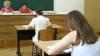 BAC 2014: Testul la istorie se vinde pe reţelele de socializare, iar Ministerul Educaţiei spune că este o păcăleală
