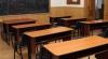 Ore numărate până la primul examen de BAC. Ce spun absolvenţii (VIDEO)
