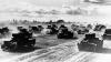 Foste republici sovietice comemorează victimele din cel de-al Doilea Război Mondial