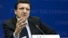 Barroso înainte de semnarea Acordului de Asociere: Scopul principal este să ajutam Moldova să facă reforme