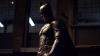 Cavalerul negru nu îmbătrâneşte niciodată! Celebrul supererou, Batman, a împlinit 75 de ani