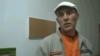"""Recoltă bogată de şoferi alcoolizaţi, într-o nouă razie """"Nopţi Albe"""" (VIDEO)"""
