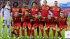 Naţionala Belgiei a plecat în Brazilia cu doar două zile înaintea startului Cupei Mondiale