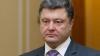 Petro Poroşenko convoacă Consiliul Naţional de Securitate