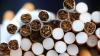 Mii de pachete de ţigări au fost reţinute de poliţiştii de frontieră. Marfa urma să traverseze râul Prut şi să ajungă în Europa