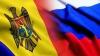 (VIDEO) Cum vor fi relaţiile dintre Chişinău şi Moscova după semnarea Acordului de Asociere cu UE