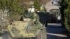 Doliu la Cernăuţi! 10 militari din localitate au murit în timpul luptelor grele de la Lugansk