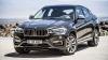 BMW X6 ajunge la a doua generaţie
