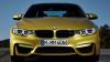 BMW M4 a parcurs circuitul Nürburgring în mai puţin de opt minute