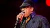 Doliu în lumea muzicii. Bobby Womack, unul din cei mai mari cântăreți ai secolului s-a stins din viață (VIDEO)