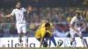 Brazilia a învins Serbia într-un meci amical jucat la Sao Paulo