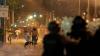 Protestele din Brazilia au degenerat în violenţe! 10 suporteri englezi au fost răniţi şi transportaţi la spital (VIDEO)