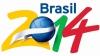 Naţionala Germaniei a ajuns în Brazilia cu opt zile înainte de a debuta la Campionatul Mondial