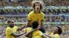 Brazilia şi Mexic s-au calificat în optimile de finală ale Campionatului Mondial