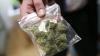 Europenii au cheltuit cel puţin 30 de miliarde de euro în 2017 pentru achiziţionarea drogurilor